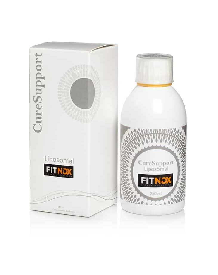 Liposomal FITNOX