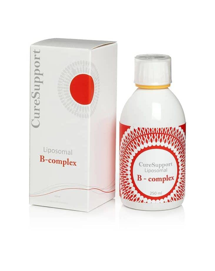 Liposomal B – Complex