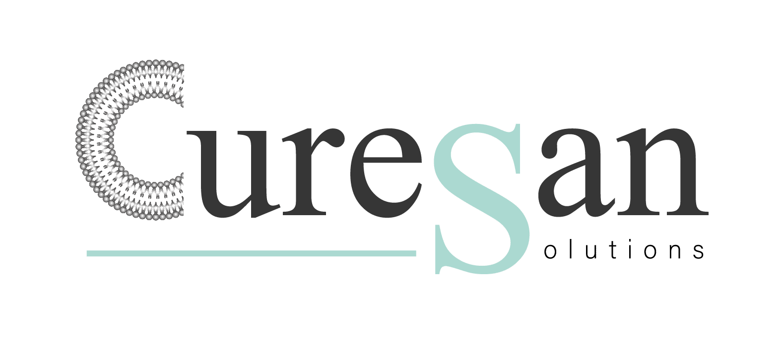 CureSan Solutions
